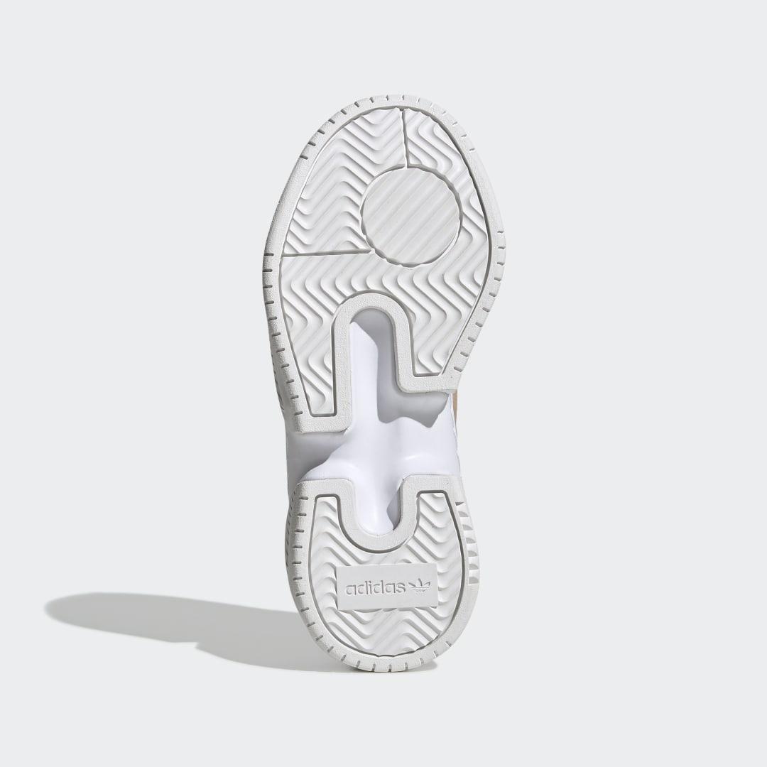 adidas Supercourt RX FV3699 03