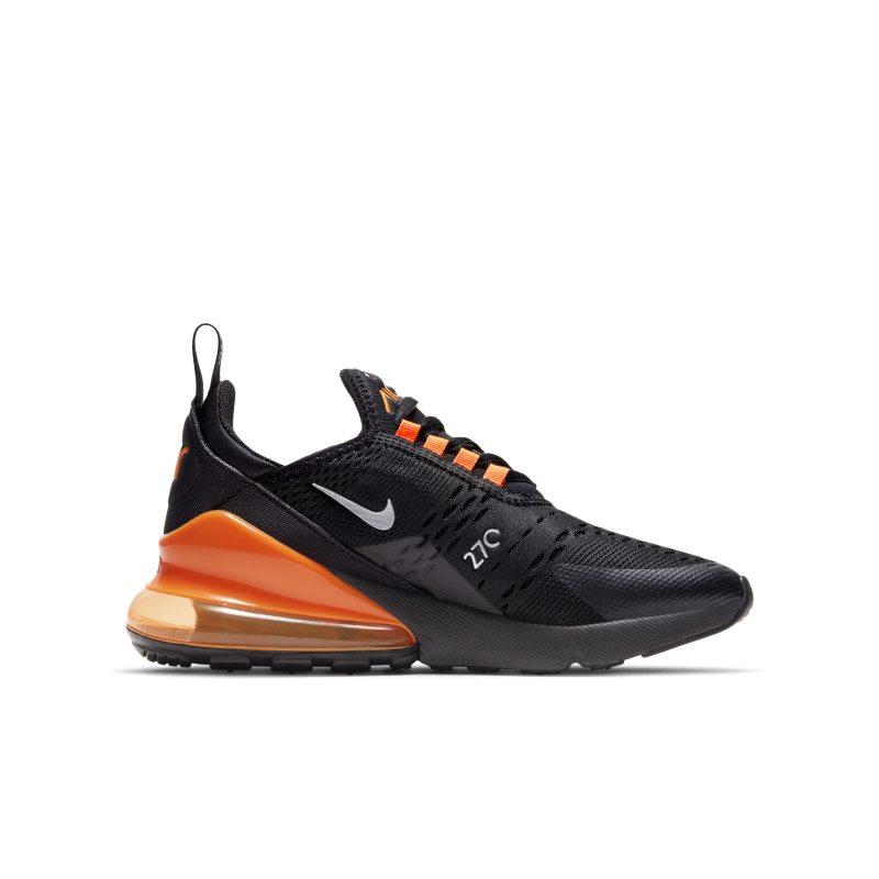 Nike Air Max 270 DC9199-001 03