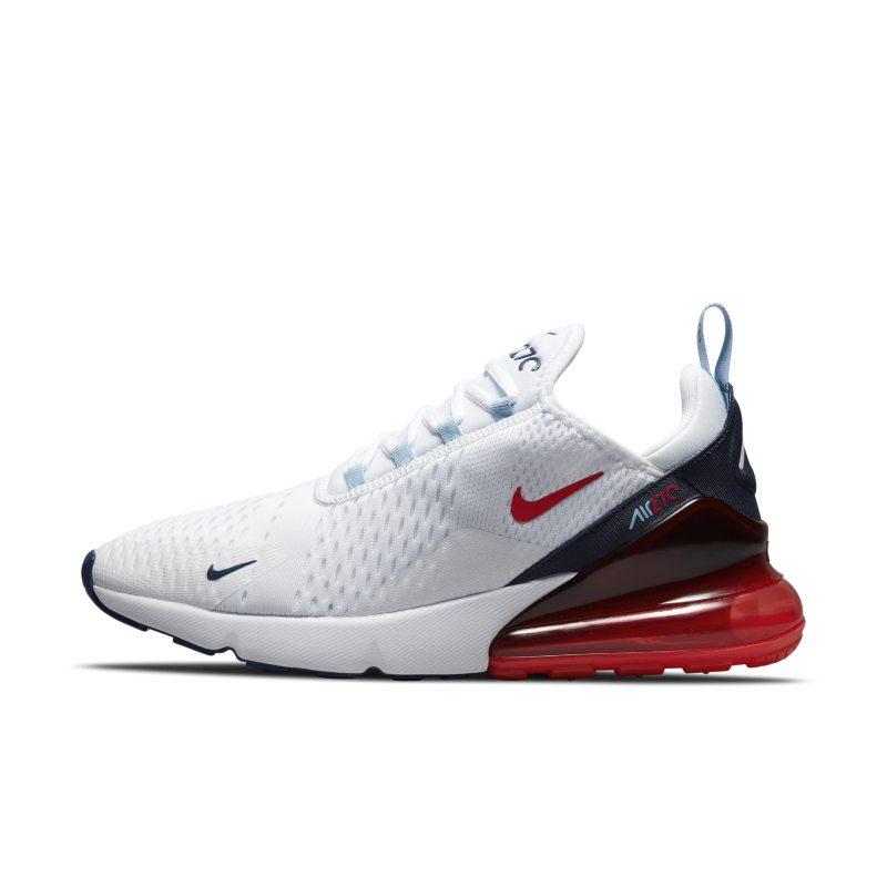 Nike Air Max 270 DJ5172-100