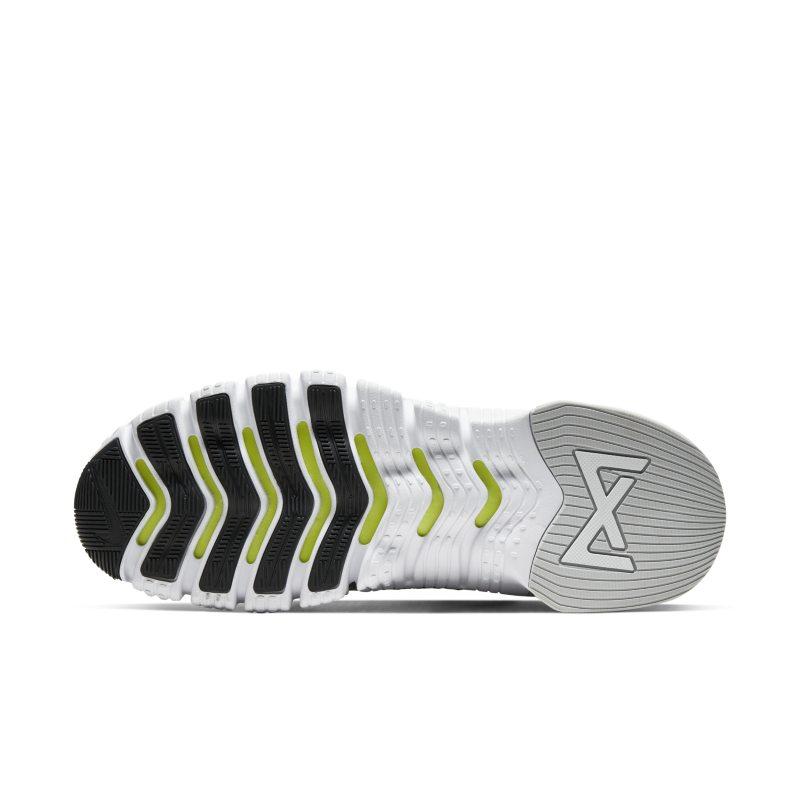 Nike Free Metcon 3 CJ0861-017 04
