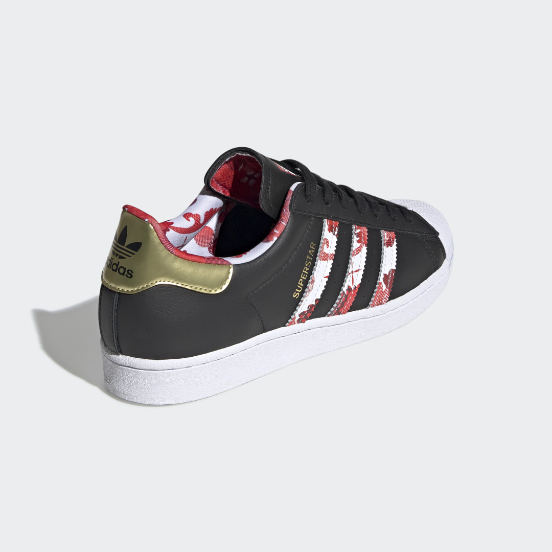 adidas Superstar FW5271 02