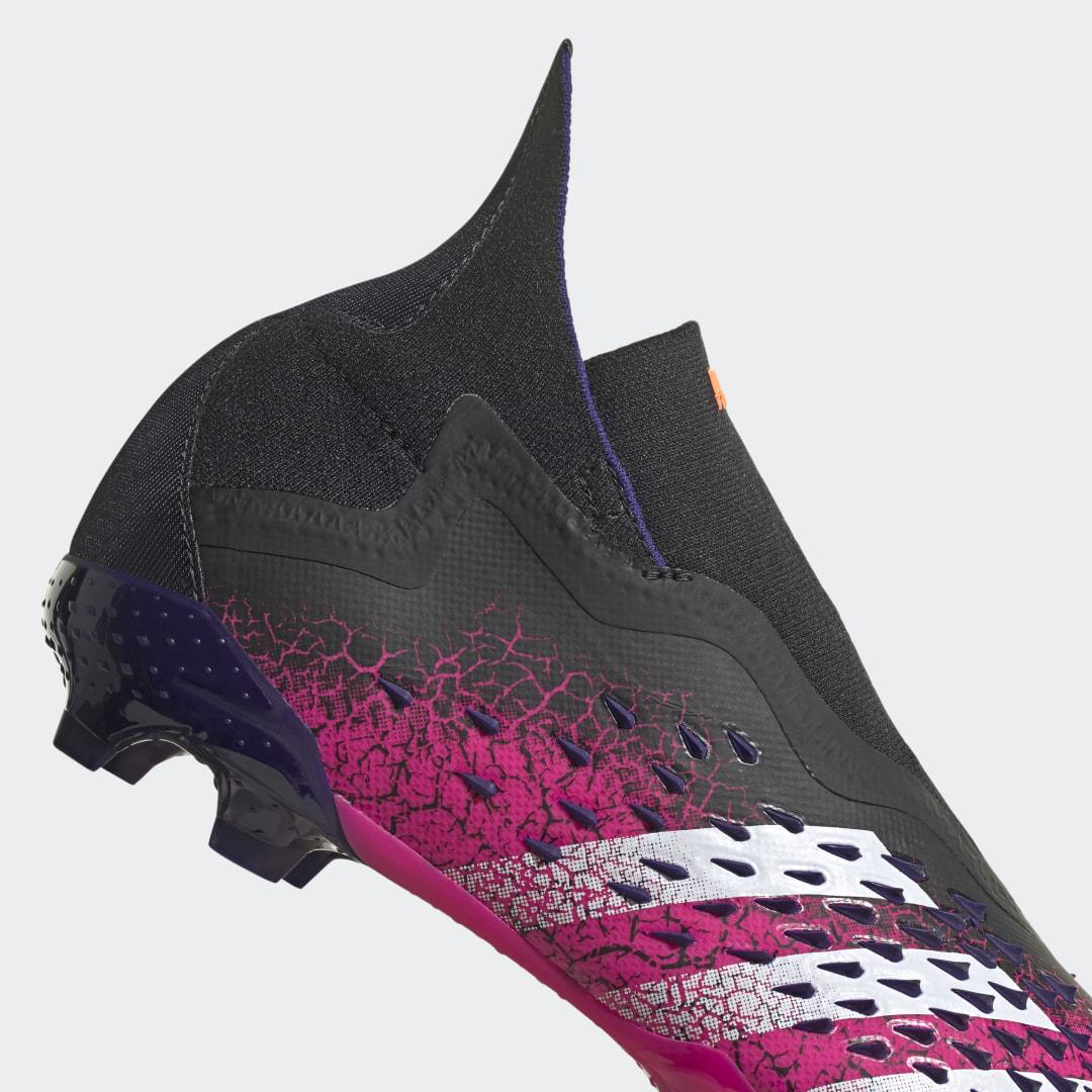 adidas Predator Freak+ FG FW7527 04