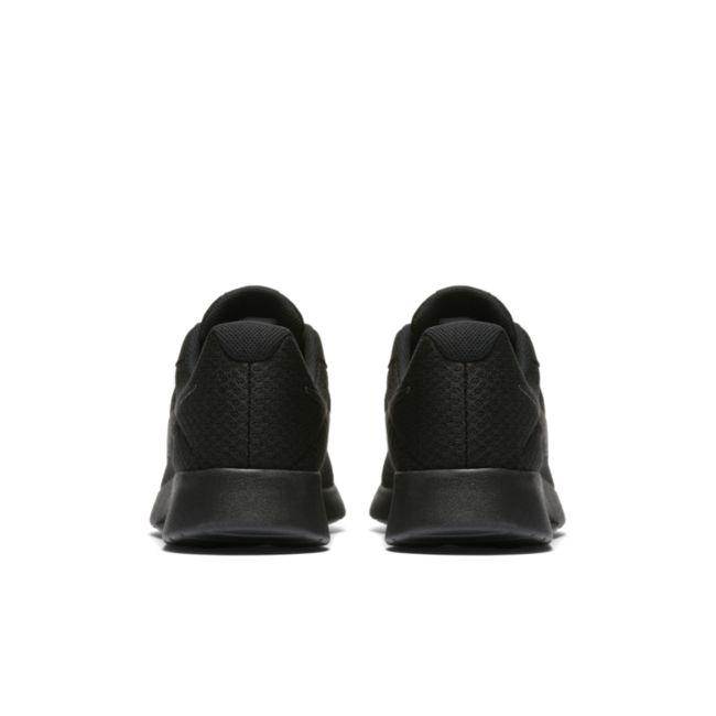 Nike Tanjun 812654-001 04