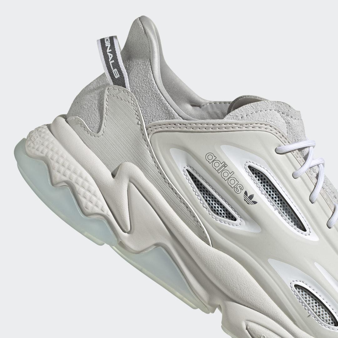 adidas Ozweego Celox G57954 04