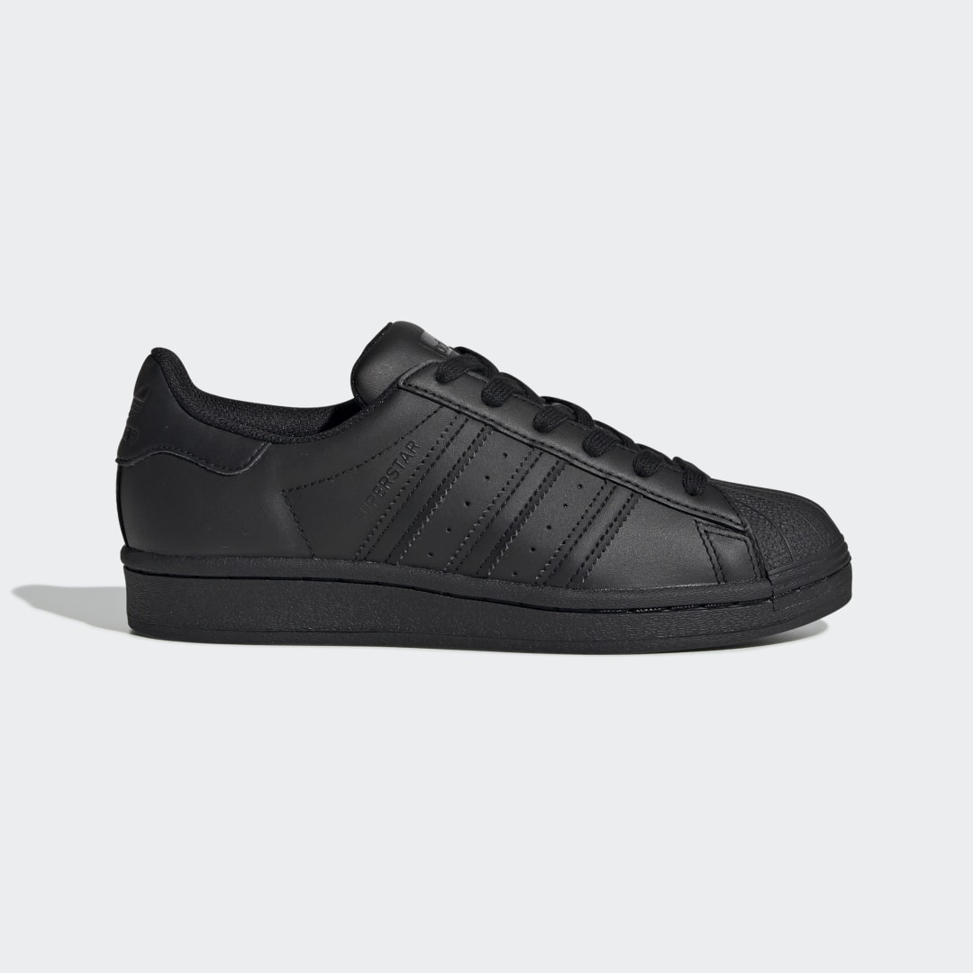 adidas Superstar FU7713 01