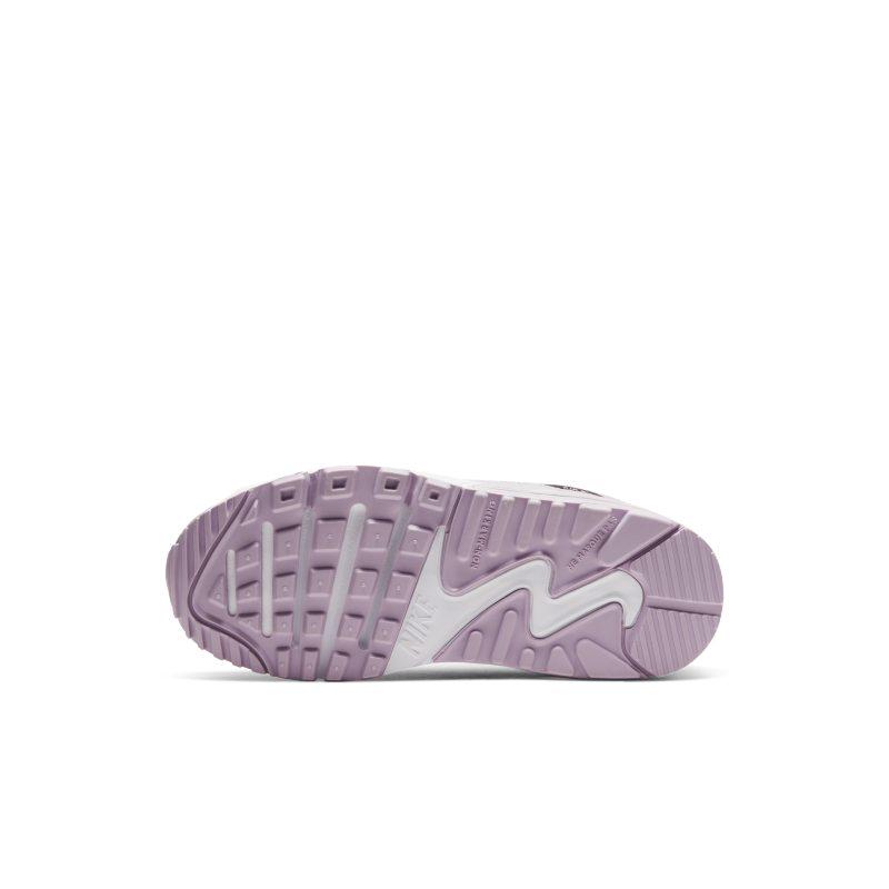 Nike Air Max 90 CD6867-002 04