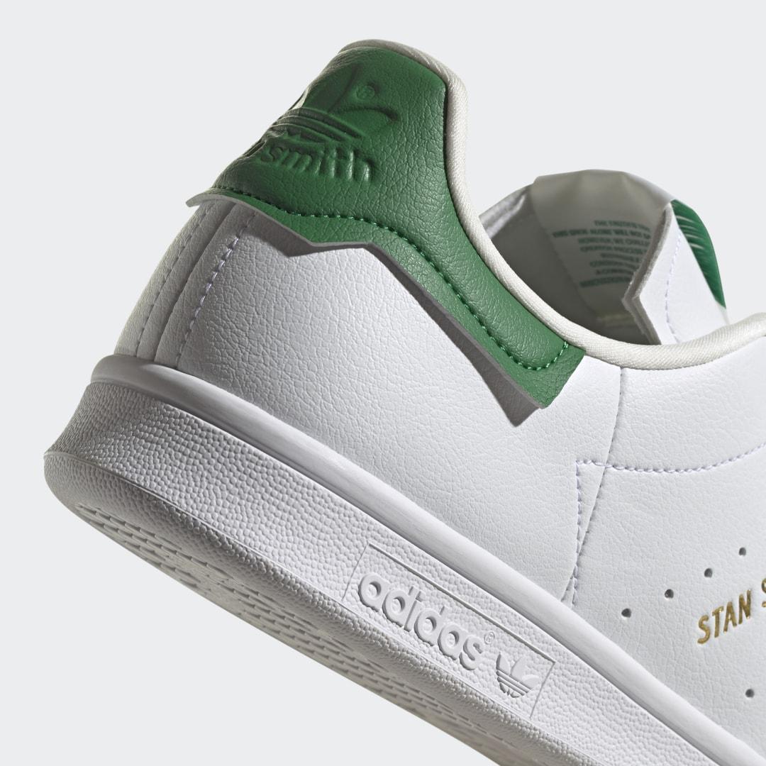 adidas Stan Smith G58194 05