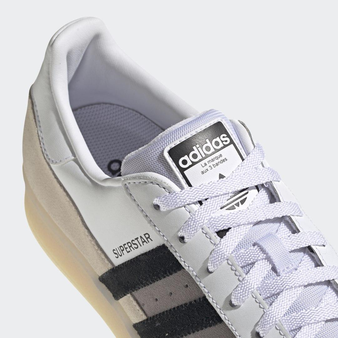 adidas Superstar FX5565 04