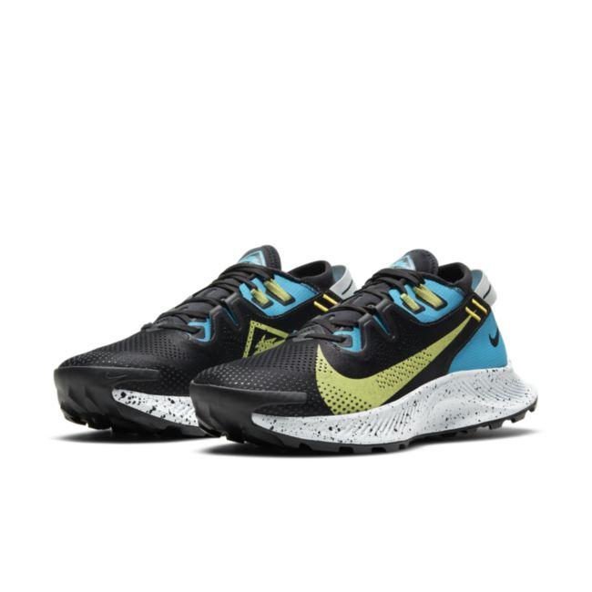 Nike Pegasus Trail 2 CK4309-003 04