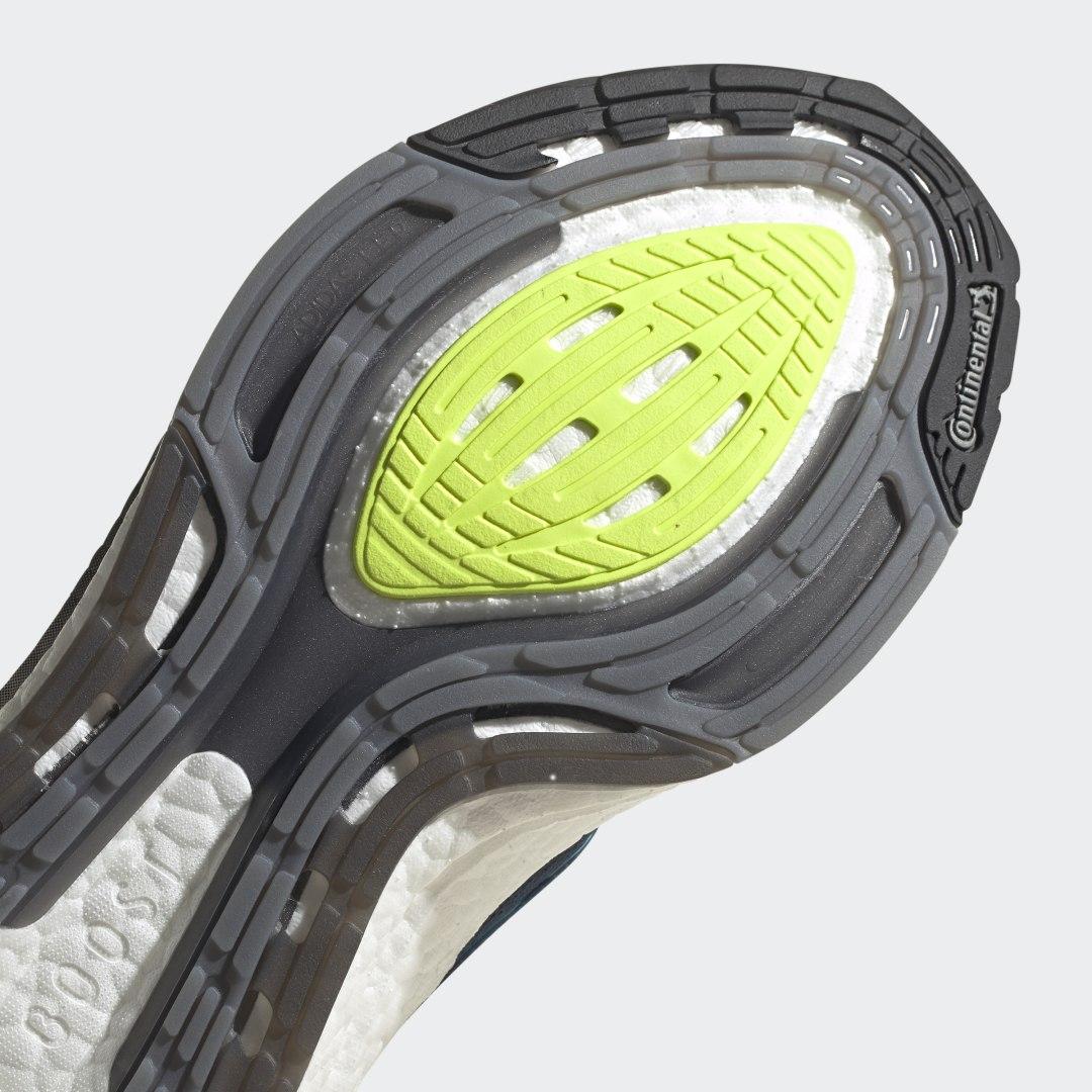 adidas Ultra Boost 21 FY0350 05