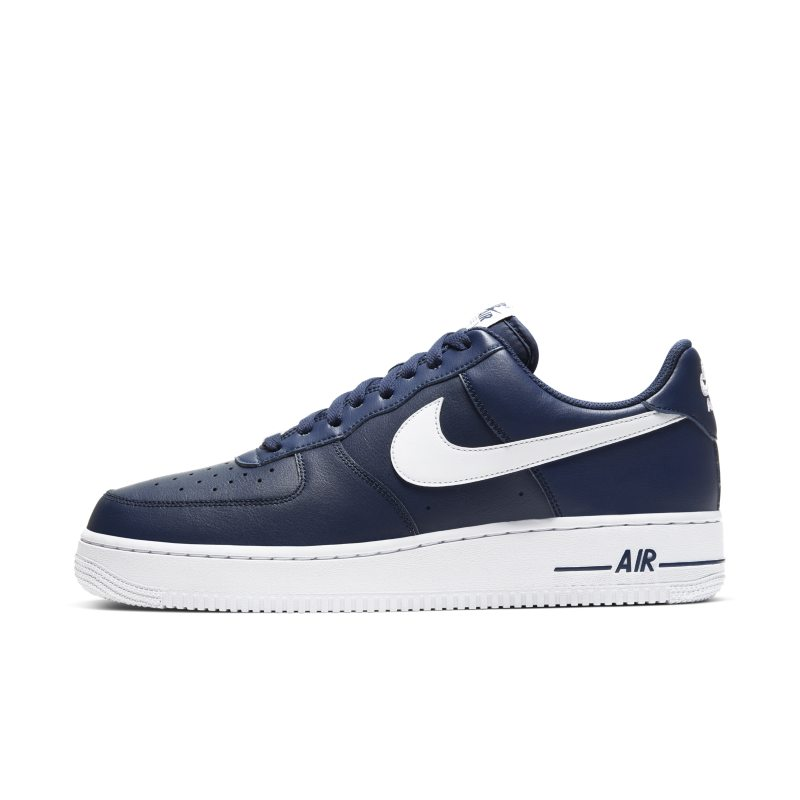 Nike Air Force 1 '07 CJ0952-400 01