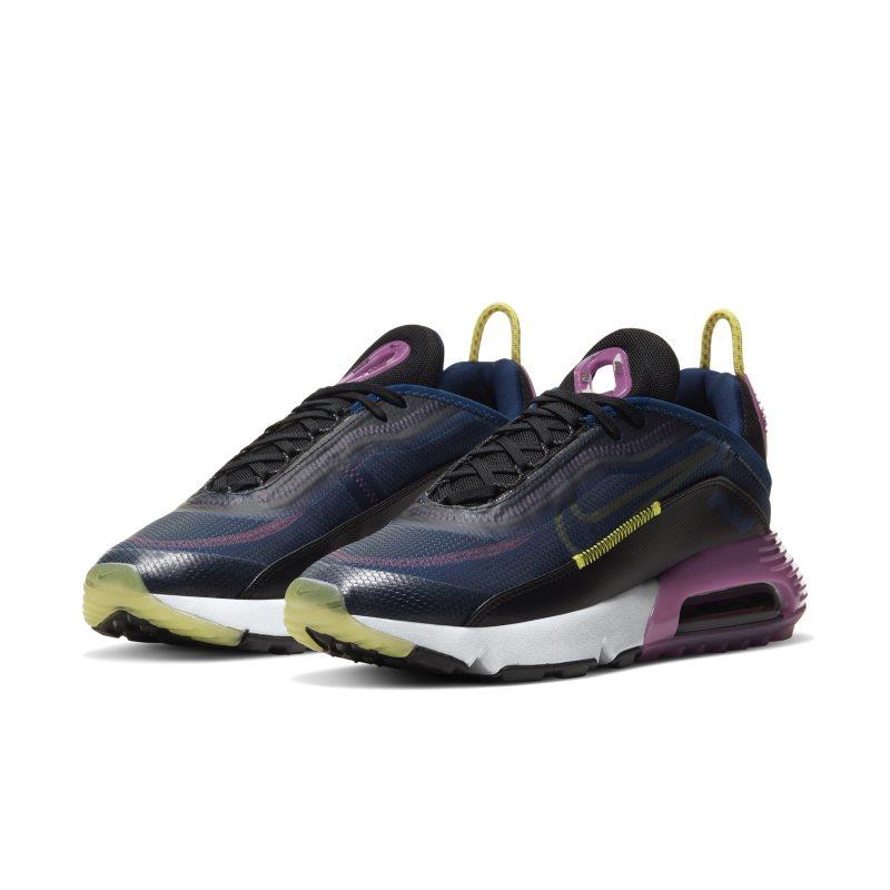 Nike Air Max 2090 CK2612-400 02