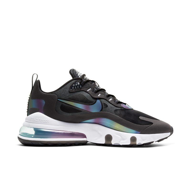 Nike Air Max 270 React CT5064-001 03