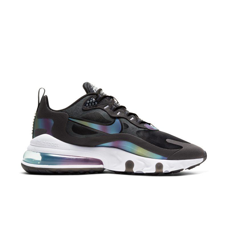 Nike Air Max 270 React CT5064-001 03