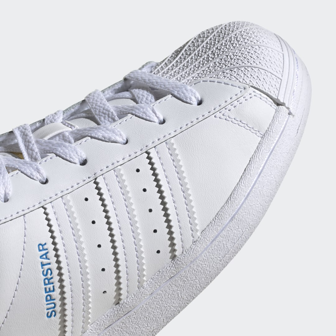 adidas Egle Superstar Q47223 04