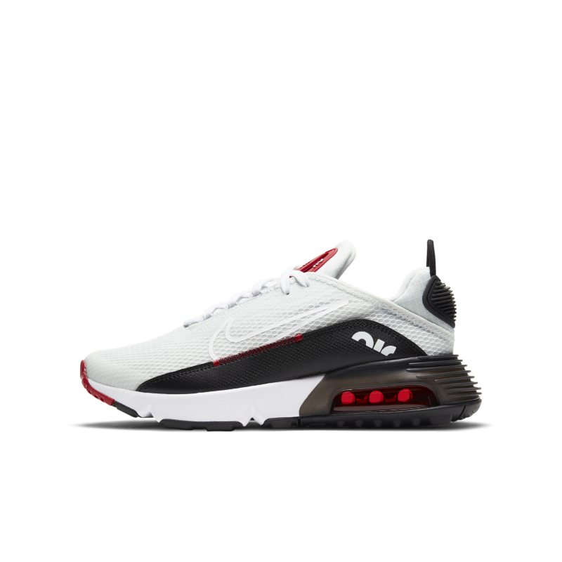 Nike Air Max 2090 DH4272-001