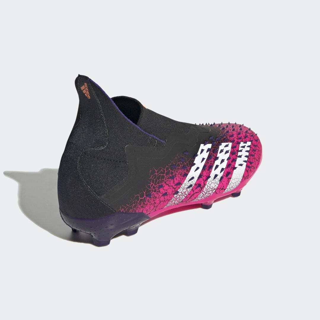 adidas Predator Freak+ FG FW7527 02