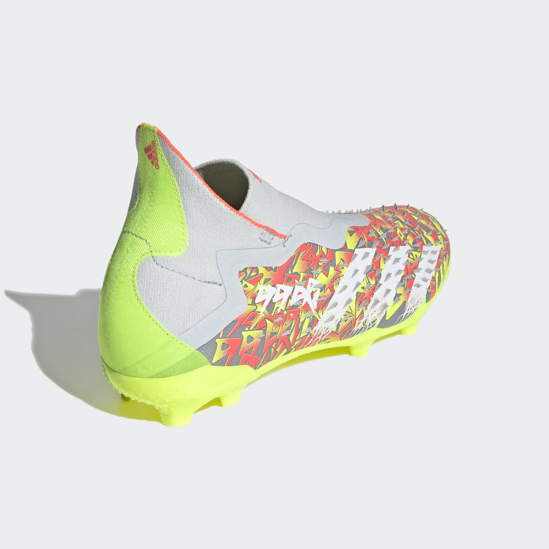 adidas Predator Freak+ FG GY5609 02