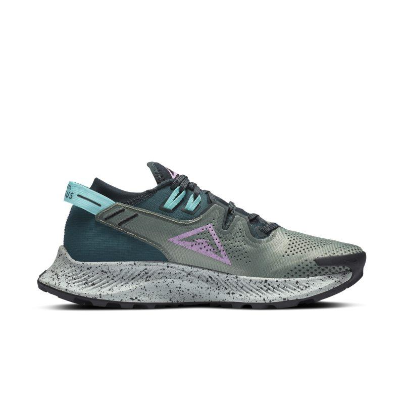 Nike Pegasus Trail 2 CK4309-300 03
