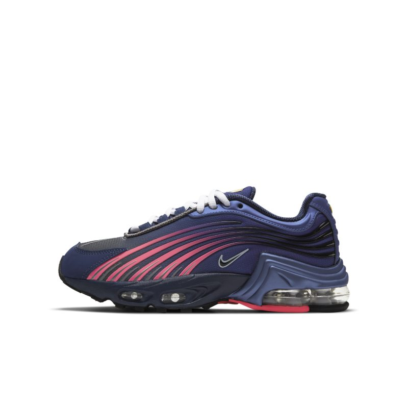 Nike Air Max Plus 2 CT4383-402 01