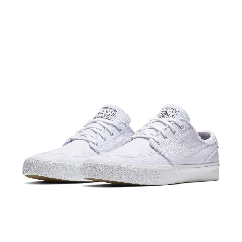 Nike SB Zoom Stefan Janoski Canvas RM AR7718-100 02