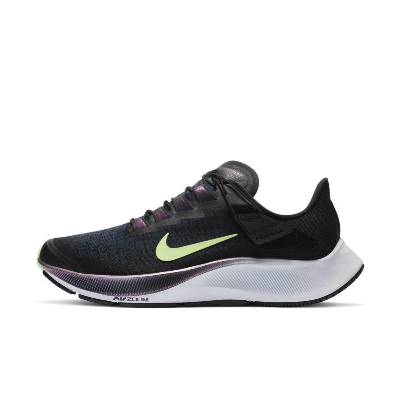 Nike Air Zoom Pegasus 37 FlyEase CK8605-001 01