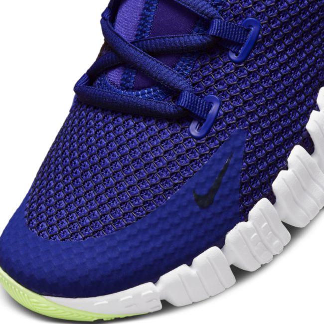 Nike Free Metcon 4  CZ0596-446 03