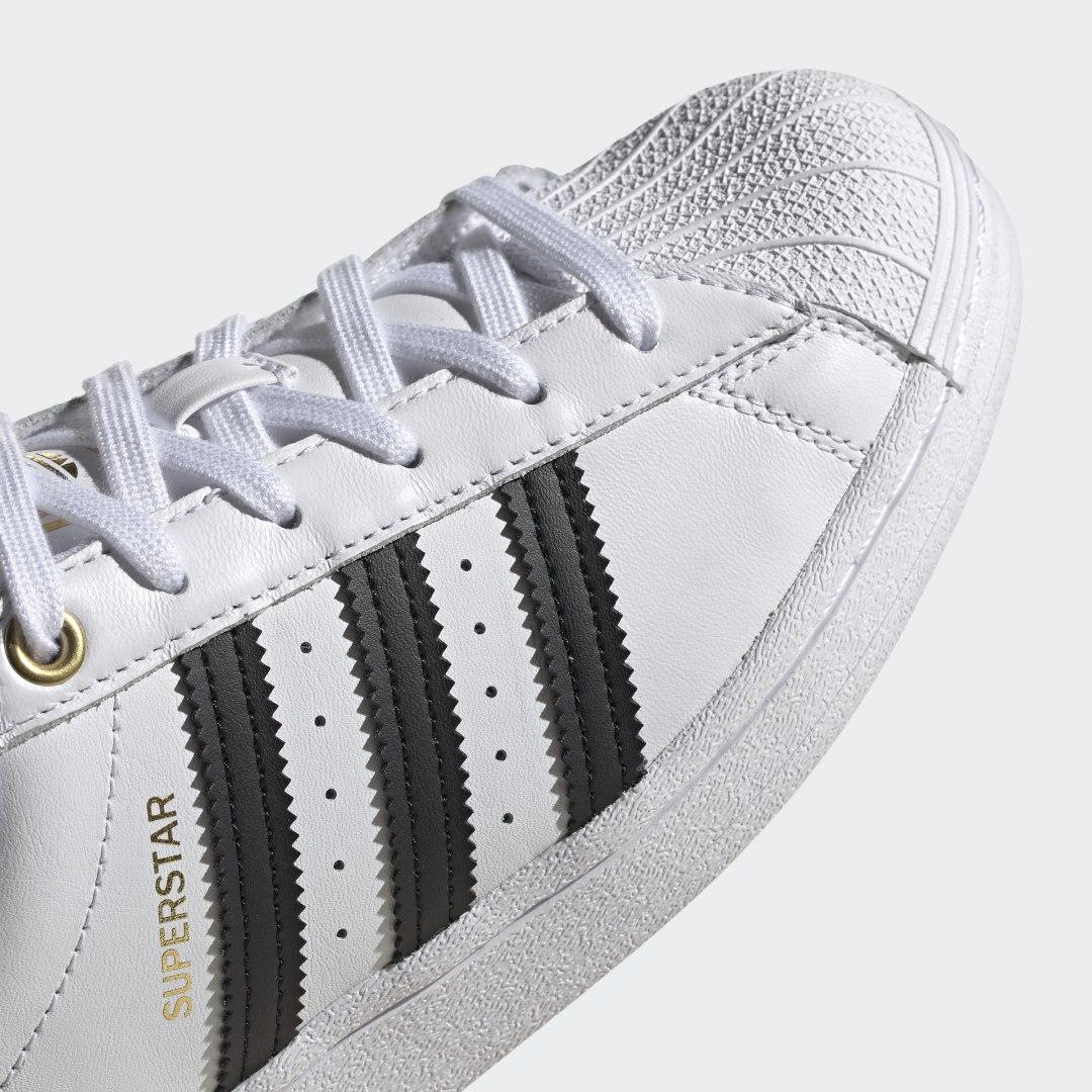 adidas Superstar FX6101 04
