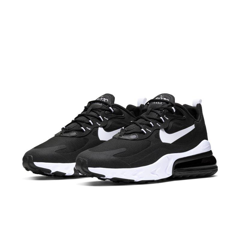 Nike Air Max 270 React AO4971-004 04