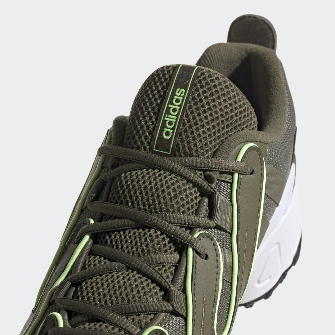 adidas EQT Gazelle EE6991 04