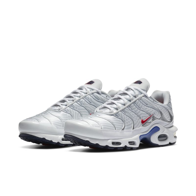 Nike Air Max Plus CW7575-100 02