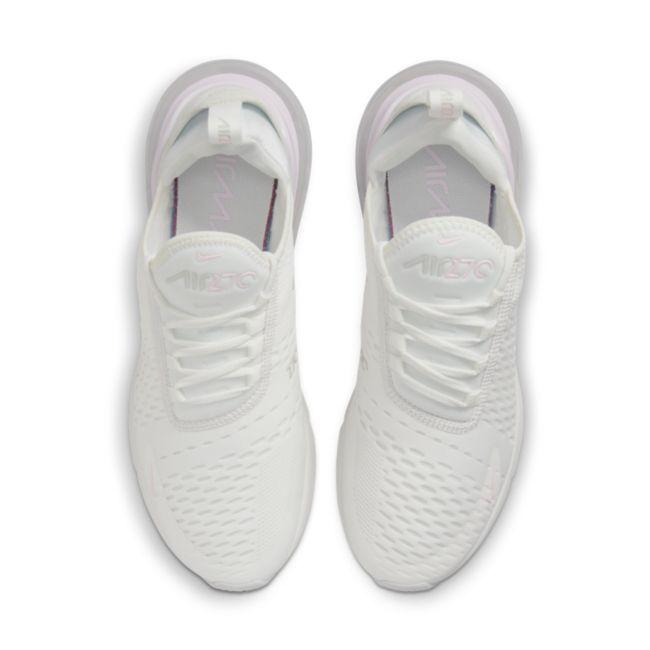 Nike Air Max 270 DQ0814-100 02