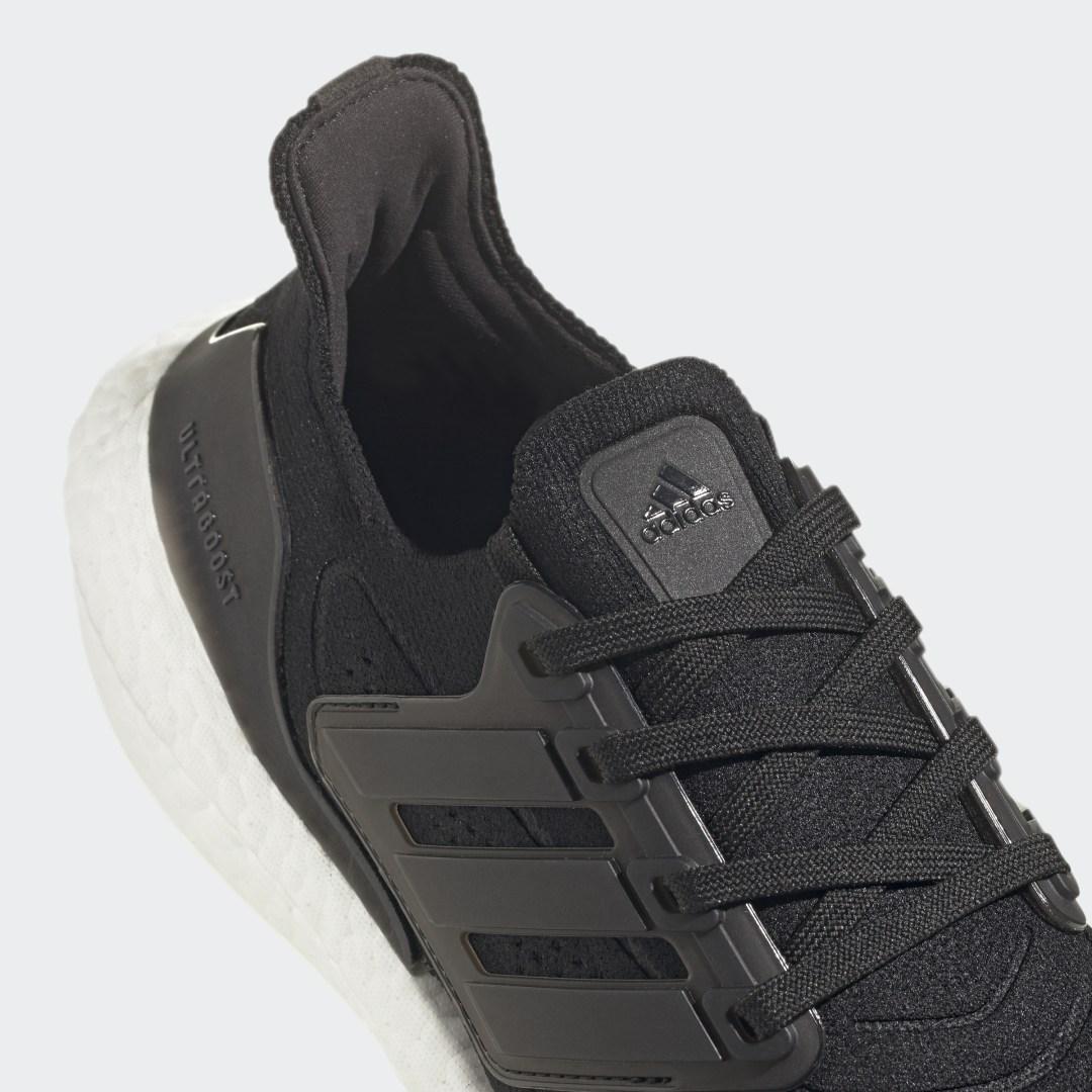 adidas Ultra Boost 21 FY0402 04