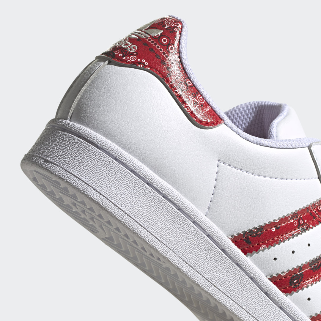 adidas Superstar GZ9156 05