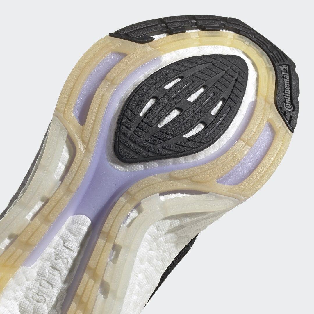 adidas Ultra Boost 21 S23841 05