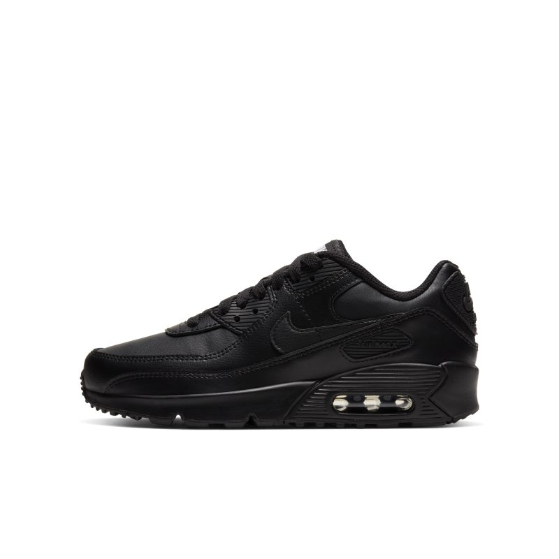 Nike Air Max 90 LTR CD6864-001 01