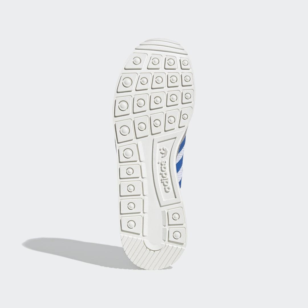adidas ZX 500 FW4410 03