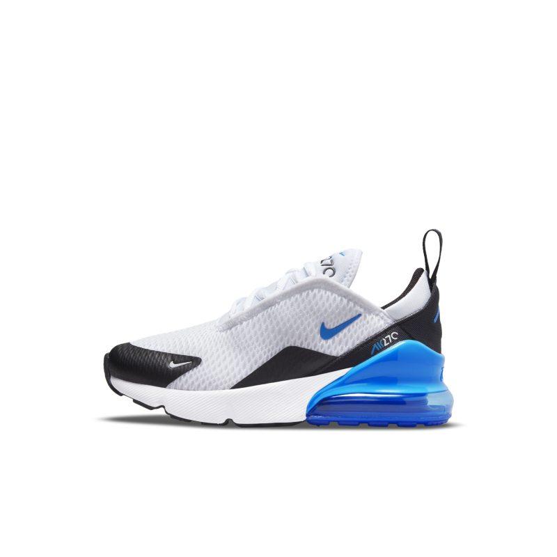 Nike Air Max 270 AO2372-106 01