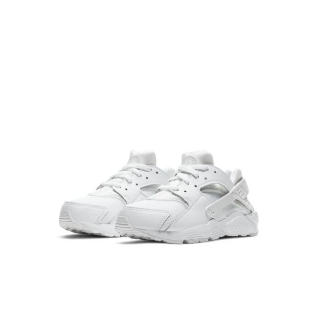 Nike Huarache Run 704949-110 04