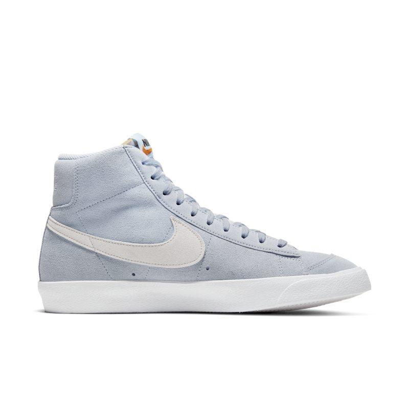 Nike Blazer Mid '77 Suede CI1172-401 03