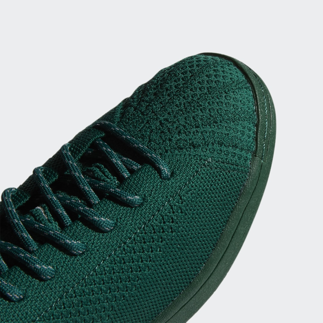 adidas Pharrell Williams Superstar Primeknit S42928 05