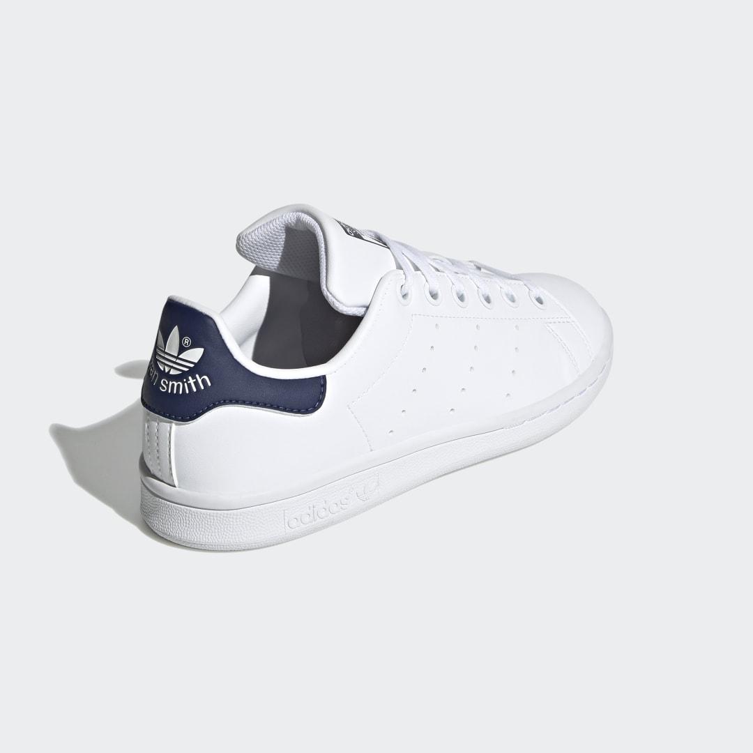 adidas Stan Smith H68621 02