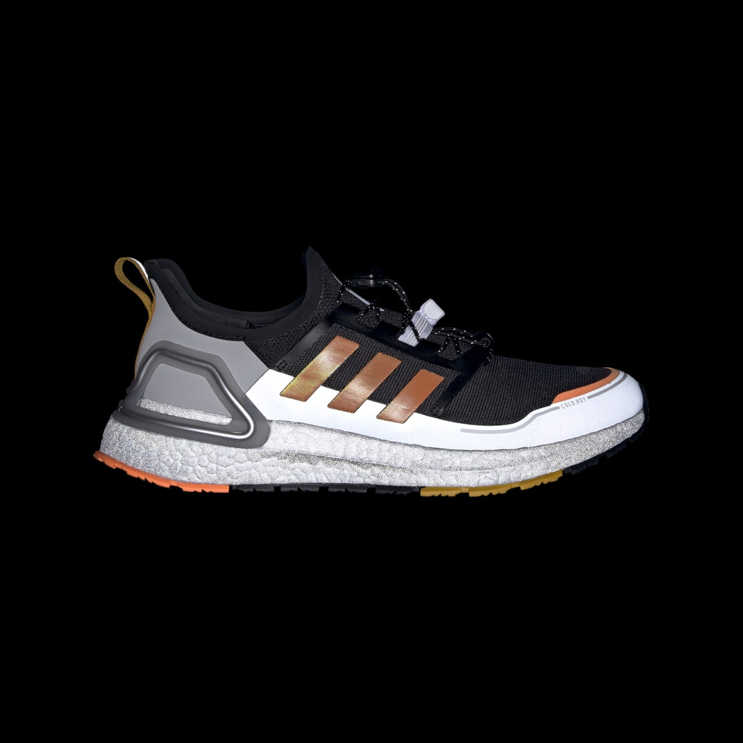 adidas Ultra Boost WINTER.RDY FV8363 03