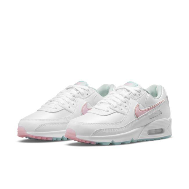 Nike Air Max 90 DJ1493-100 04