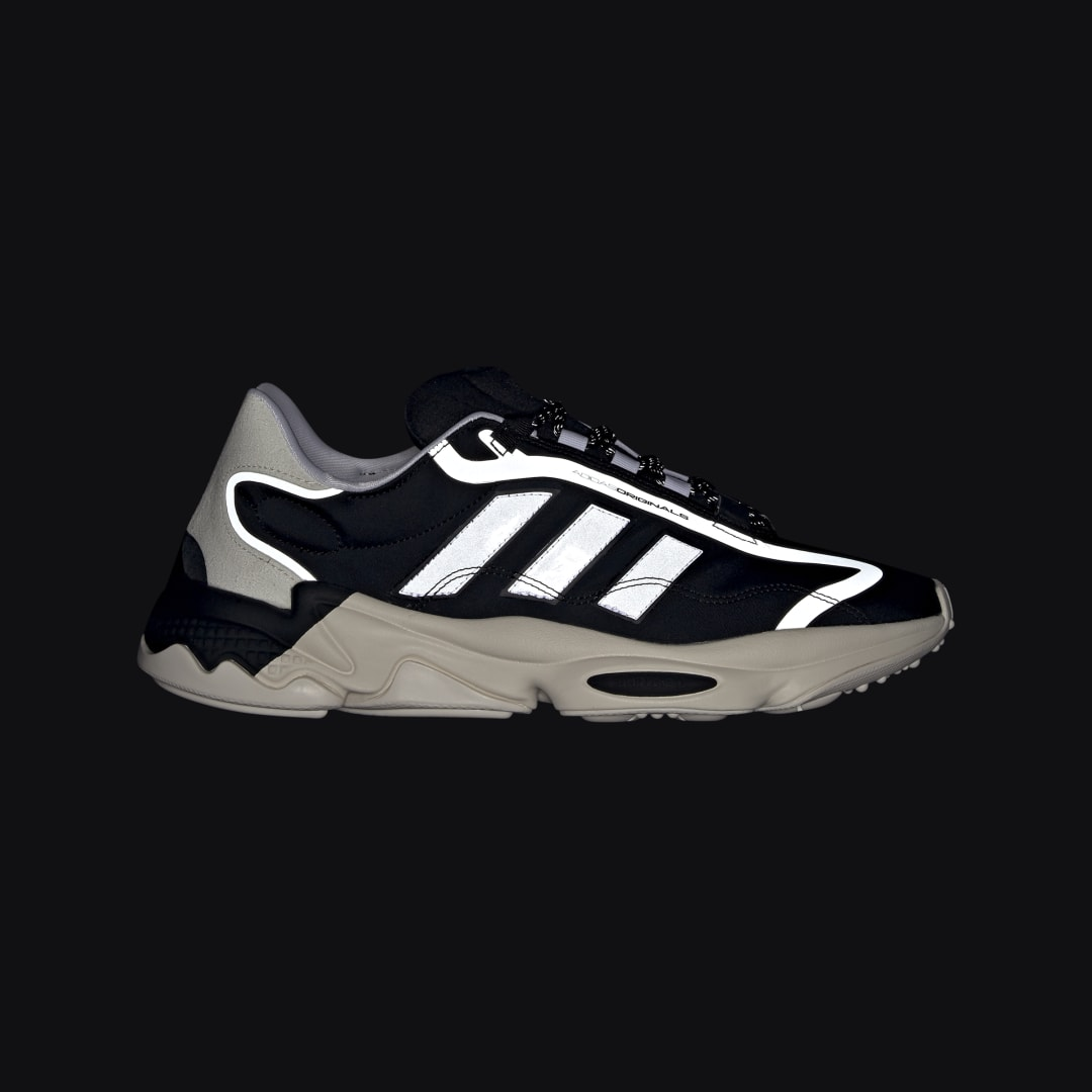 adidas Ozweego Pure G57949 03