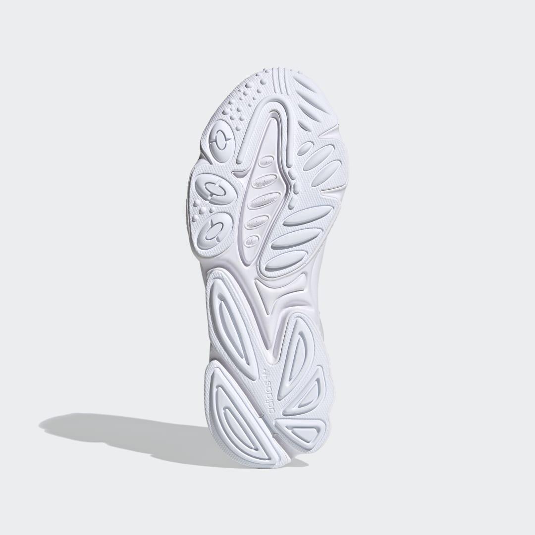 adidas Ozweego FV9654 03