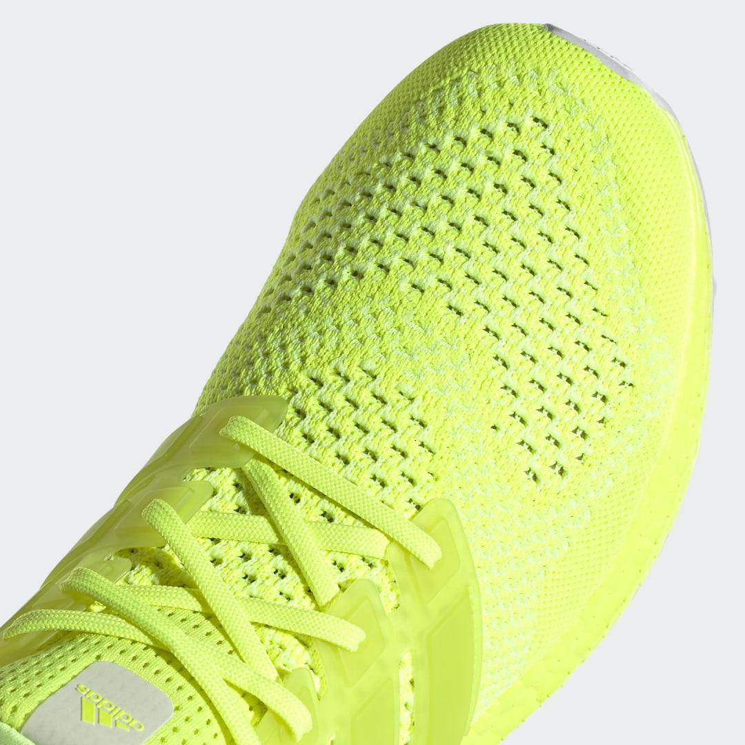 adidas Ultra Boost 1.0 DNA FX7977 05