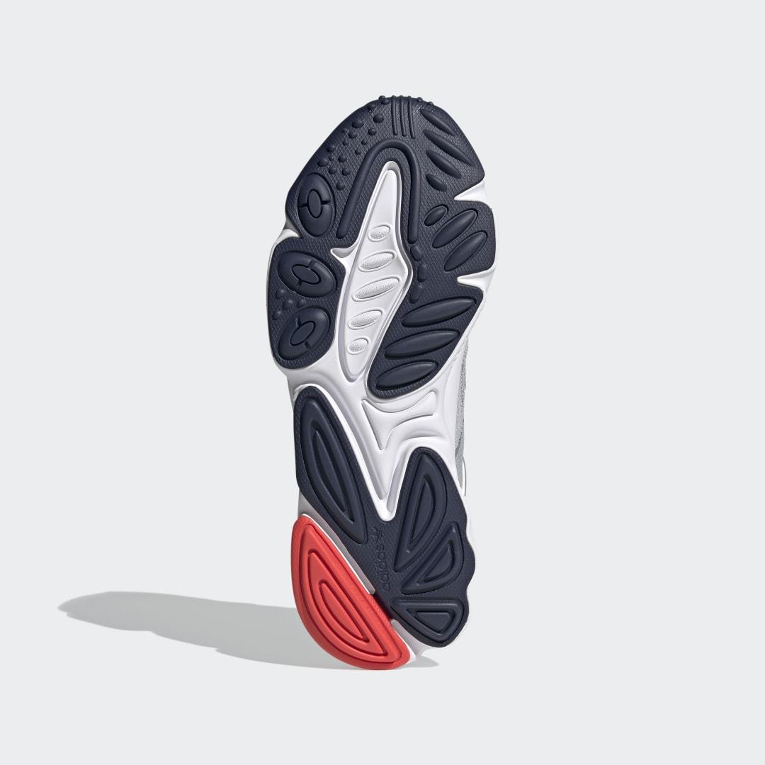adidas Ozweego FV9650 04