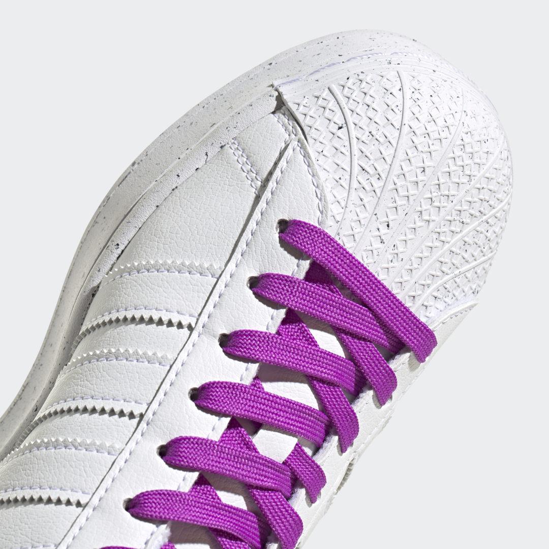 adidas Superstar Bold FY0129 05