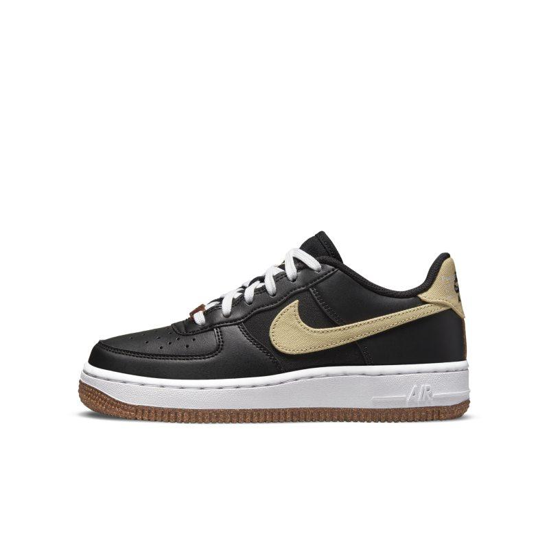 Nike Air Force 1 LV8 DA3093-001 01
